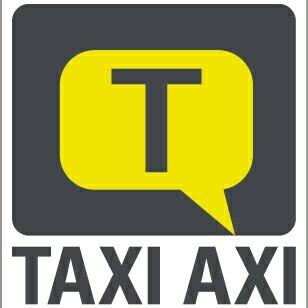 Taxi Leuven